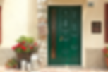 Bed and Breakfast | Lago di Garda