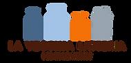La vecchia latteria | Logo