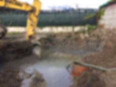 1 Risanamento siti Contaminati - RC.JPG