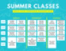 SUMMER Class Schedule.png