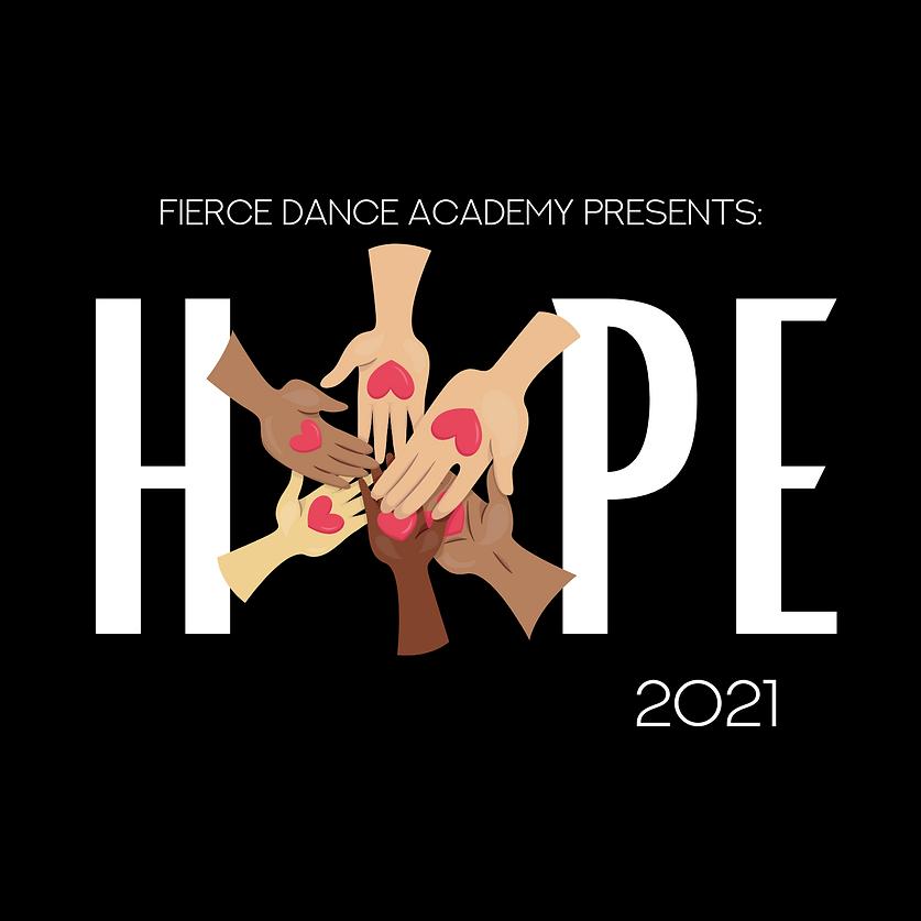 Fierce Dance Academy Presents.png