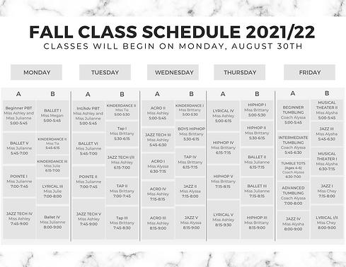 Fall Class Schedule 202122.png
