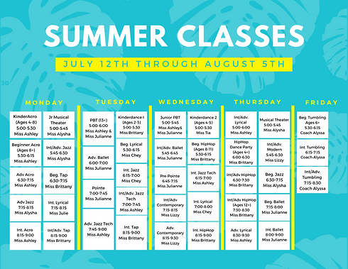 Copy of Summer Classes (Updated)-3.png