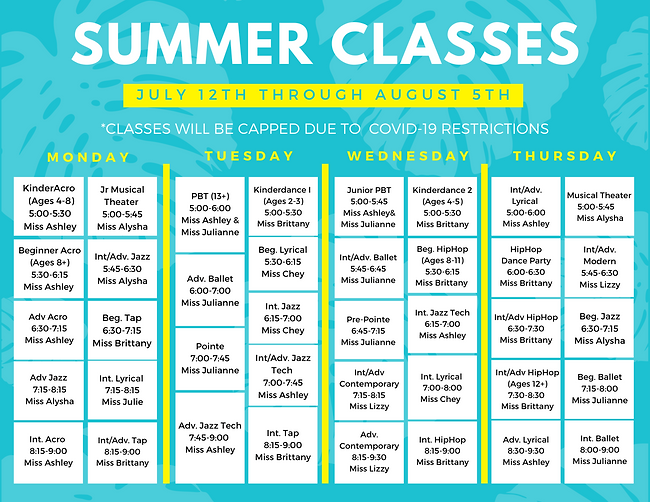 Copy of Summer Classes (Updated).png