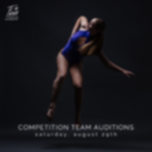 COMPETITION TEAM AUDITIONS!.png