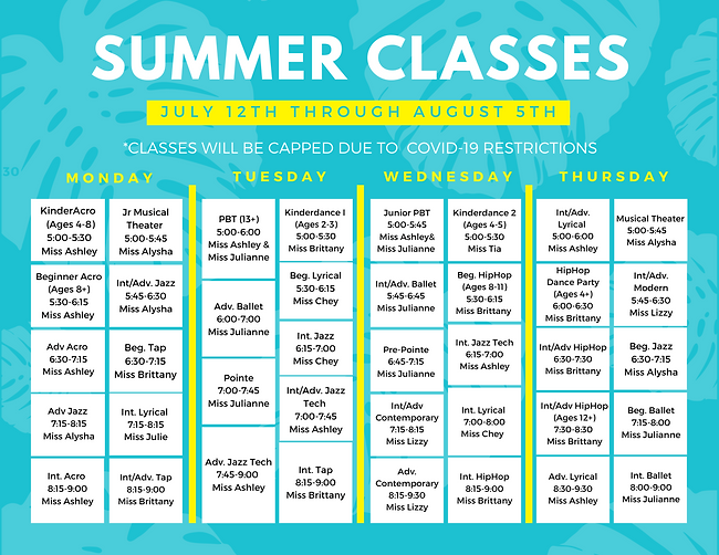 Copy of Summer Classes (Updated)-2.png