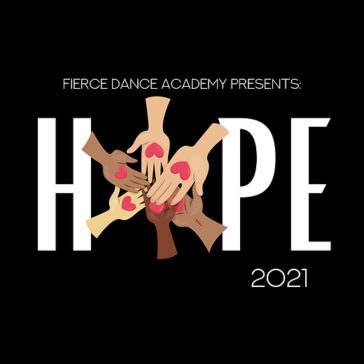 Fierce Dance Academy Presents.png