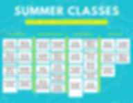 Summer Classes (Updated).png