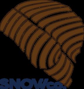 Snowco.png