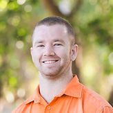 Justin Lynam Electrician Rockhampton