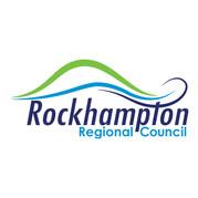 Rockhampton Council.jpg