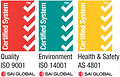 Triple-Certification_Nationwide_SAI_global