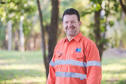 Dean Walkington Electrician Rockhampton