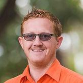 Jason Hornagold Electrician Rockhampton