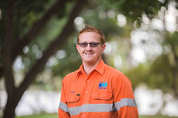 Jason Honagold Electrician Rockhampton