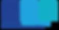 BETTA Power Pacific Logo Square 12.02.20