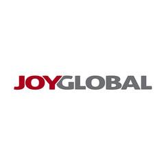 Joy Global.jpg