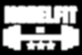 modelfit-logo-white-web (1).png