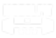 modelfit-logo-white (1).png