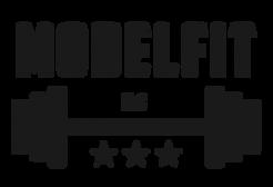 modelfit-logo-black-web.png