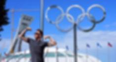 Olympic Pic_edited_edited.jpg