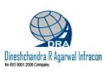 Dineshchandra-R-Agarwal-I.jpg