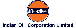 IndianOil_Logo_Fulla.jpg