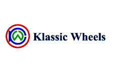 klassicwheels.png