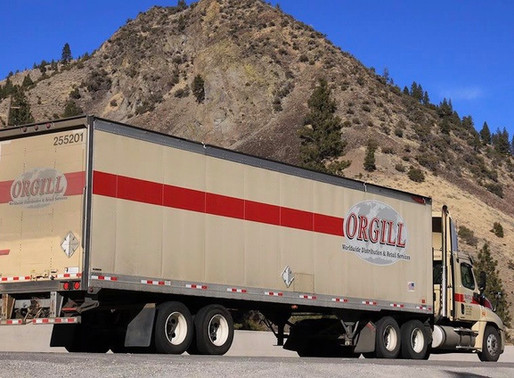 Orgill Hardware Distributor Takes Over Kimball Office Plant In Post Falls