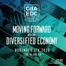 cdaedc-social-2020.jpg