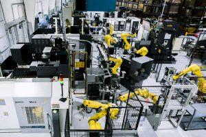Manufacturer MetalQuest expanding to Kootenai County