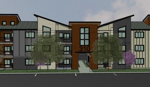 Post Falls gets Opportunity Zone workforce housing projects