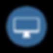 infotech_blue.png