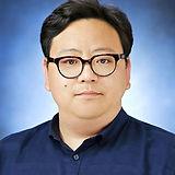Chang_600800_edited.jpg