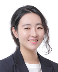 [연구진 동정] 전수미 전문연구원 - 북한 비핵화 후속조치를 위한 특별법 입법해야 (법률신문)