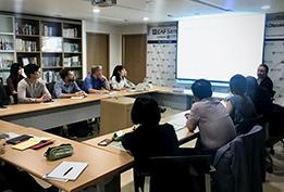 [세미나] Growth or Decline of North Korea's Economy? A Discussion Based on the Annual SPA Budget Report