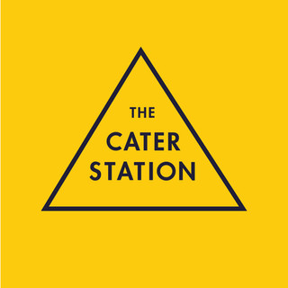 The_Cater_station_Brand_Pack-09.jpg