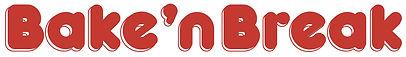 Bake'nBreak logo finished (1).jpg
