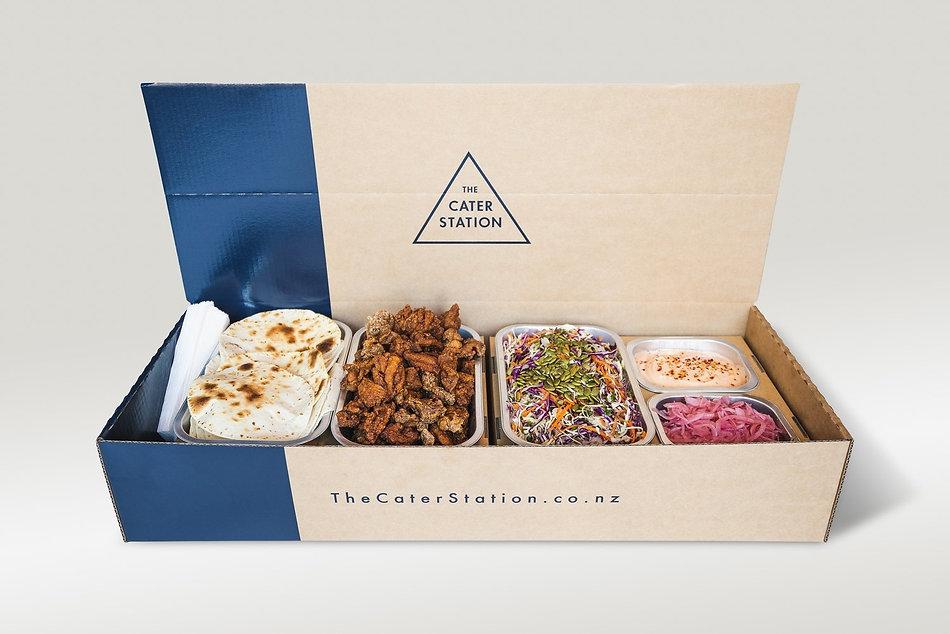 taco boxs.jpg