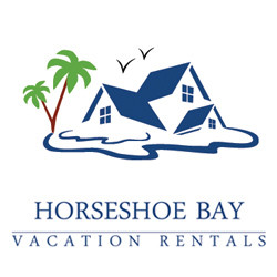 Horseshoe Bay Vacation Rentals Now Doing Property Management Services