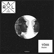 Antoine Reibre label A.L recording