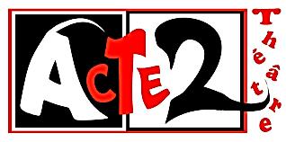 compagnie Acte 2