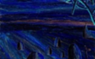 1-chapitre1-paysage-nuit-tombe3-824x510.
