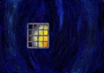 fenetre-lueur-2.jpg