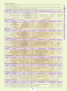 ACC062ED004088E4782E758D4C28BB6B_17.jpg