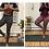 Thumbnail: Leggings