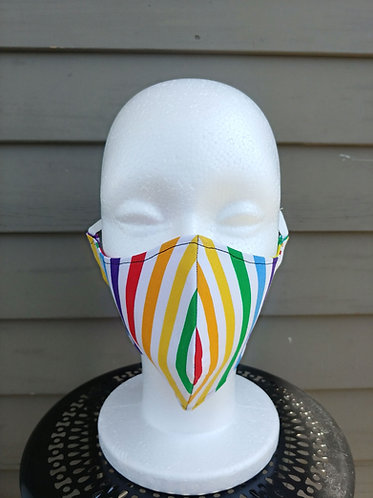 Pride Mask (Large)