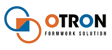 Otron Logo Final.PNG