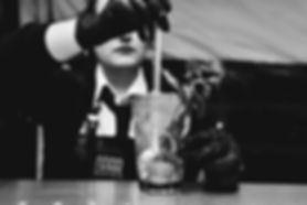 Jockey_Club_-_350_pax_-_Septiembre_2018_