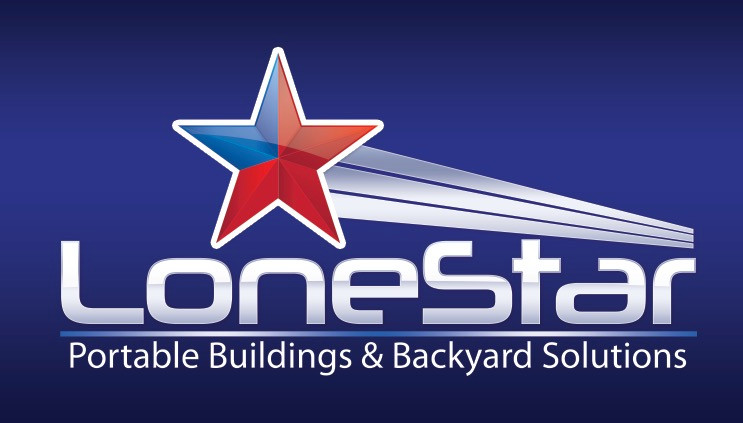 Storage Sheds, Carports and Cabins | TX | Lone Star Portable